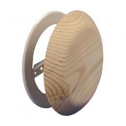 Диффузоры деревянные универсальные