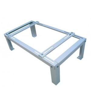 Подставка универсальная для внешнего блока (разборная) Ballu НС-0050398