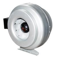 Канальный вентилятор Airone ВКК 250
