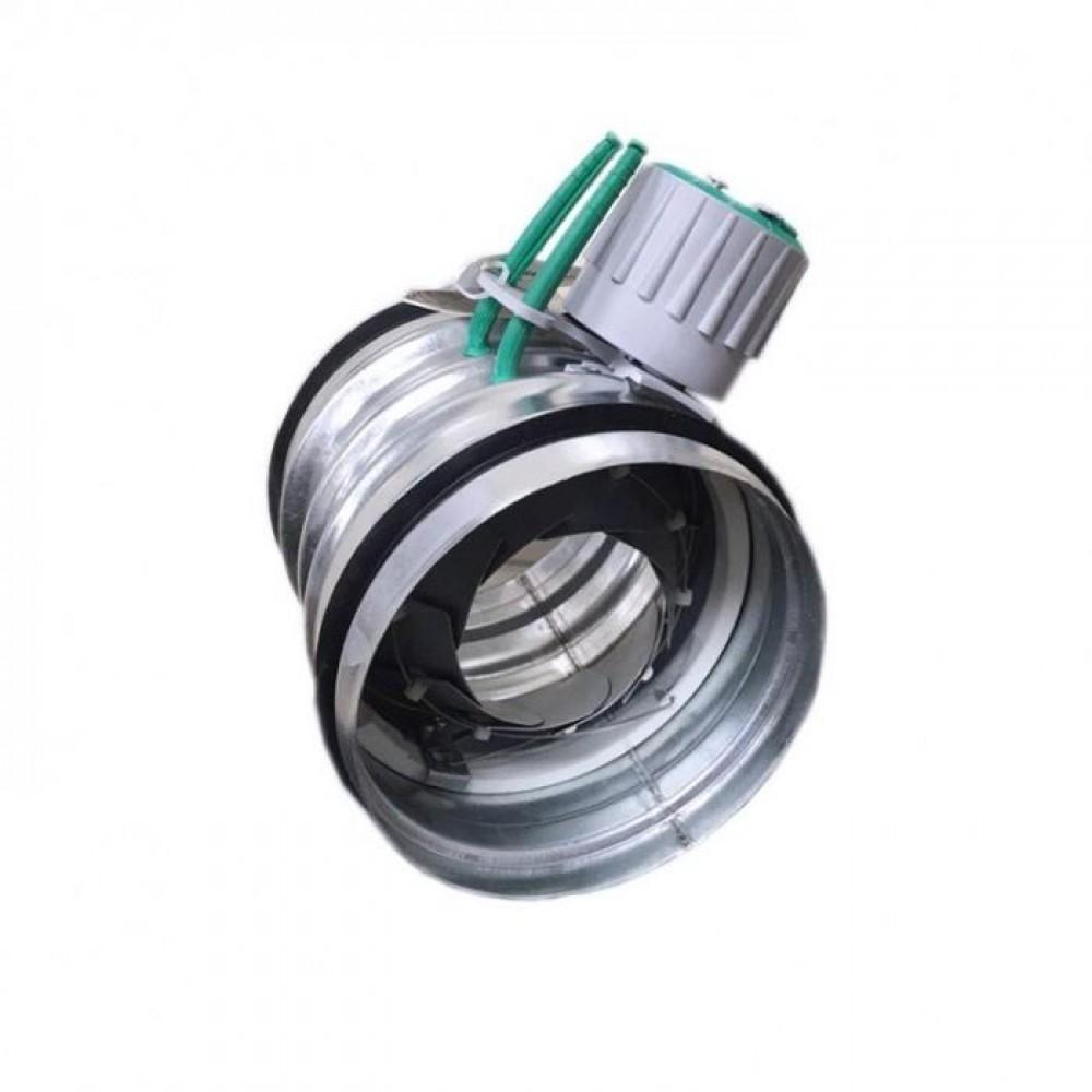 Клапан сопловый AIRMAX 3D 315 мм