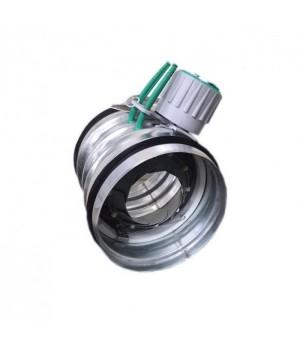 Клапан сопловый AIRMAX 3D 100 мм
