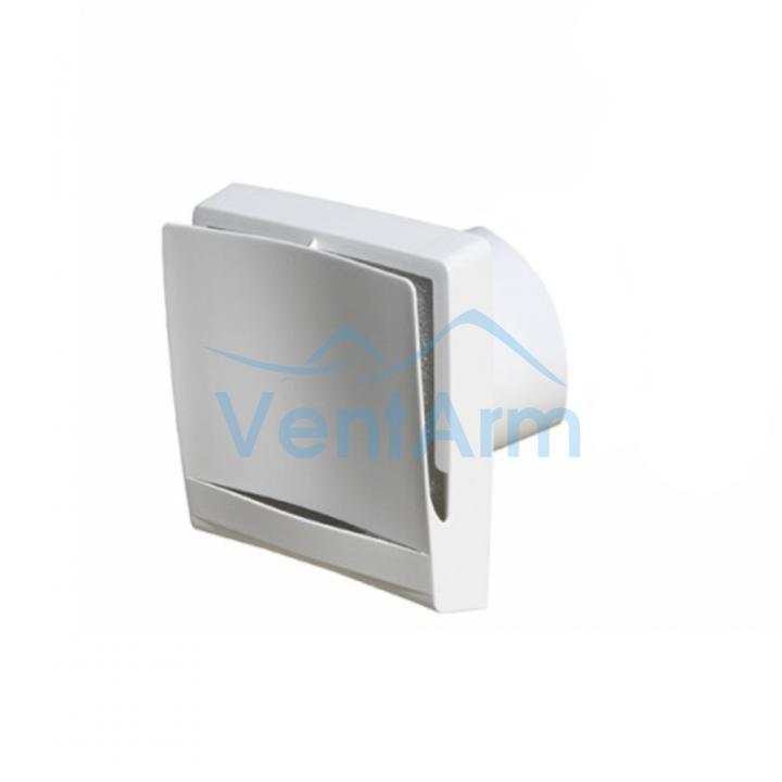 Приточный клапан инфильтрации воздуха Airone КИВ М1