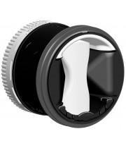 Клапан расхода воздуха AIRFIX 80 мм