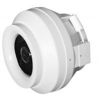 Канальный вентилятор Airone ВК Grey 250