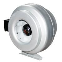Канальный вентилятор Airone ВКК 315