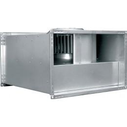 Канальные прямоугольные вентиляторы Airone