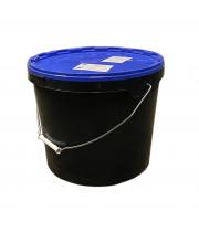 Термостойки клеевой состав ОЗКС (Огнезащитное покрытие) 25 кг.