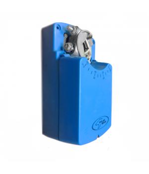 Электроприводы с моментом вращения Polar Bear ADM-R08 F 8 Нм с функцией «Safety»