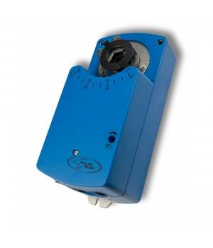 Электроприводы с моментом вращения Polar Bear ADM-R16 F 16 Нм с функцией «Safety»