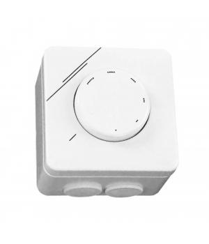 Электронный регулятор скорости Polar Bear VRS 1.5N