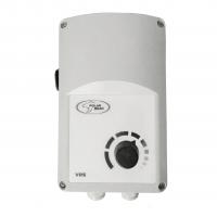 Электронный регулятор скорости Polar Bear VRS 10
