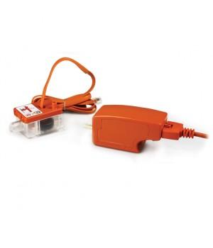 Дренажная помпа для внутреннего блока кондиционера Aspen Mini Orange