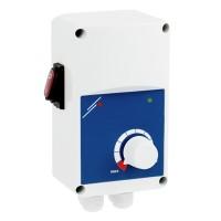 Электронный регулятор скорости Sentera Controls ITR9-50-DT (5A)