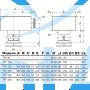 Диффузор шумоподавляющий приточный Airone TFF Ø160