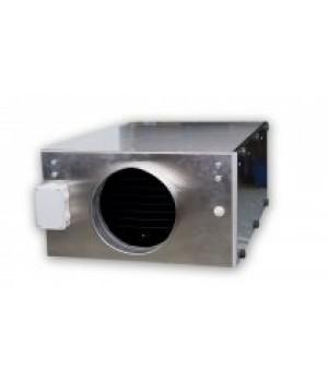 Breezart 1000 Humi EL P / 2,5-2,5
