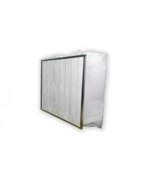 Фильтр EU4-6000 Aqua