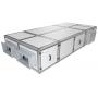 Приточно-вытяжная установка Breezart 2700 Lux RP SB