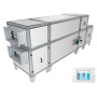 Приточно-вытяжная установка Breezart 2700 Aqua RP PB