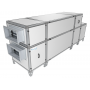 Приточно-вытяжная установка Breezart 3700 Lux RP PB