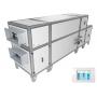 Приточно-вытяжная установка Breezart 6000 Aqua RP PB