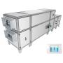 Приточно-вытяжная установка Breezart 6000 Aqua RP W PB