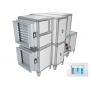 Приточно-вытяжная установка Breezart 8000 Aqua RR