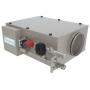 Приточная установка Breezart 1000 Aqua