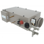 Приточная установка Breezart 1000 Aqua F