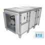 Приточная установка Breezart 16000 Aqua W (без стоимости смесит. узла)