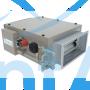 Приточная установка Breezart 2000 Aqua