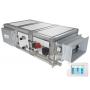 Приточная установка Breezart 2000 Aqua W