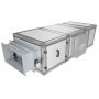 Приточная установка Breezart 2700 Lux 22.5
