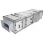 Приточная установка Breezart 2700 Lux W 30