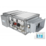 Приточная установка Breezart 2700 Aqua