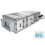 Приточная установка Breezart 3700 Aqua W