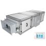 Приточная установка Breezart 2700 Lux 37.5