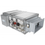 Приточная установка Breezart 3700 Aqua