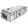 Приточная установка Breezart 4500 Lux W 22.5