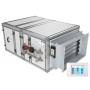 Приточная установка Breezart 4500 Aqua
