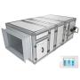 Приточная установка Breezart 6000 Aqua F