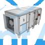 Приточная установка Breezart 8000 Aqua W