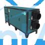 Приточно-вытяжная установка с рекуператором Airgy 1000 Eco RP