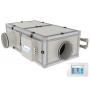 Приточно-вытяжная установка с камерой смешения Breezart 1000 Aqua Pool Mix