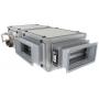 Приточно-вытяжная установка с камерой смешения Breezart 2000 Aqua Pool Mix