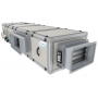 Приточно-вытяжная установка с камерой смешения Breezart 3700 Aqua Pool Mix
