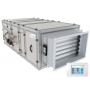 Приточная установка с фреоновым охладителем Breezart 4500 Aqua Pool F