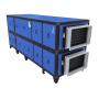 Приточно-вытяжная установка с рекуператором и тепловым насосом Breezart 6000 Pool Pro