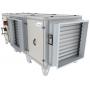 Приточно-вытяжная установка с камерой смешения Breezart 8000 Aqua Pool Mix