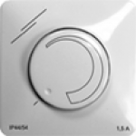 Автоматика для систем вентиляции