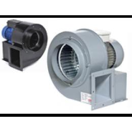 Вентиляторы радиальные 220В